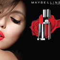 Walgreens: Maybelline Products Buy One Get One 50% OFF