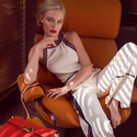 Tory Burch: Up to 40% OFF Sale Styles