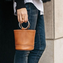 Moda Operandi: 20% OFF Simon Miller Bonsai Bags