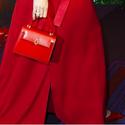 Selfridges: Launer Handbags