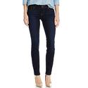 Lucky Brand Women's Lolita Ankle Length Skinny Jean