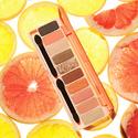 Etude House Play Color Eyes Juice Bar