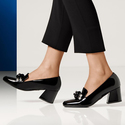Michael Kors: Up to 70% OFF Select Shoes