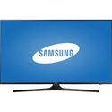 """Samsung UN60KU6270 60"""" 4K Ultra HD 2160p 60Hz LED Smart HDTV"""