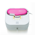 Silk'n SensEpil XL Hair Removal Device