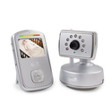Summer Best View Choice Digital Video Baby Monitor