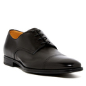 Nordstrom Rack: Up to 46% OFF Men's Bally Shoes