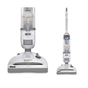 Shark Navigator Freestyle Cordless Stick Vacuum (Refurbished)