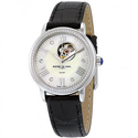 Raymond Weil Maestro Automatic Mother of Pearl Dial Ladies Watch