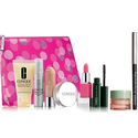 Nordstrom: Free 9-Piece Beauty Set with $55 Clinique Purchase