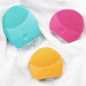 Foreo Luna2 & Mini 2 15% OFF with Any Order