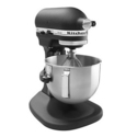 KitchenAid Pro 450 Series 4.5-Quart Bowl-Lift Stand Mixer