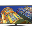 "Samsung 55"" Class LED Smart 4K Ultra HD TV"