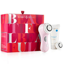 Clarisonic 4-Pc. Pink Mia2 Cleansing Skincare Gift Set