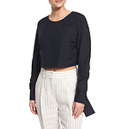 3.1 Phillip Lim Long Sleeve Top