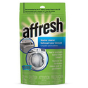 Whirlpool Affresh High Efficiency Washer Cleaner 3-Tablets