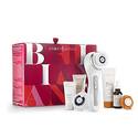 Clarisonic Smart Profile Advanced Face and Body Cleansing Brush Holiday Gift Set