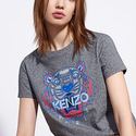 NET-A-PORTER: Kenzo Chlothing on Sale Up to 50% OFF + Extra 20% OFF