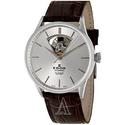 Edox Men's Les Vauberts Automatic Watch
