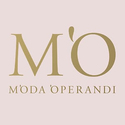 Moda Operandi: 25% OFF on Private Sale Styles