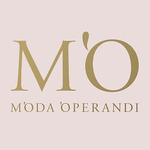 Moda Operandi: 精選人氣品牌最高立減$700!