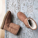 Nordstrom: Up to 50% OFF UGG Boots