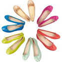 Nordstrom: Up to 30% OFF Topshop Ballet Flats