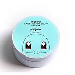 Water Moisture Cream