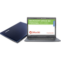 "Lenovo 100S-14IBR 14"" Laptop"