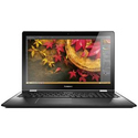 Lenovo Flex 3 1580 80R4 Convertible Laptop