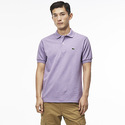Lacoste:Up to 50% OFF Sales Items