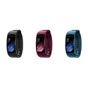 Samsung Gear Fit2 Fitness Smart Watch (Manufacturer Refurbished)