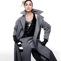 Nordstrom: Winter Coats and Jackets on Sale Up to 40% OFF