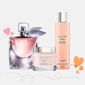 Lancome 20% OFF+Extra 15% OFF Select Valentine's Favorite Bundles