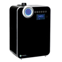 PureGuardian Warm and Cool Mist Humidifier