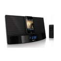 Philips AJ7040D iPod/iPhone Speaker Dock (Refurbished)