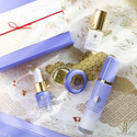 Spring: Tatcha 20% OFF for New Customer with Any Purchase