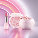 Guerlain 2017 Spring Beauty Collection