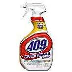 Formula 409 全效清洁喷雾