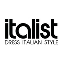 Italist: Up to 45% OFF Select Items