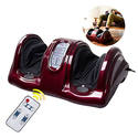 Orion Motor Tech Electric Shiatsu Kneading Rolling Foot Massager