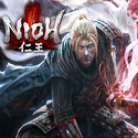 Nioh PS4 Digital Code