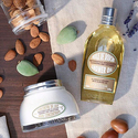 L'Occitane: Get 50% OFF when Select 2 Best Selling Products