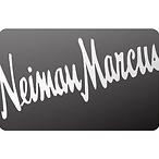 Neiman Marcus Gift Card