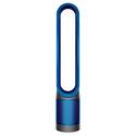Dyson AM11 Pure Cool Purifier Tower Fan