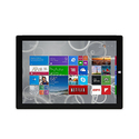 "Microsoft Surface Pro 3 12"" Tablet"