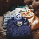 Jos. A. Bank: Men's Wool Sweaters $29.99 Sale