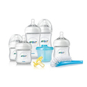 Amazon: Up to 50% OFF Philips Avent Baby Bottles