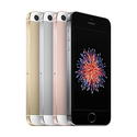 Apple iPhone SE a1662 16GB GSM Unlocked Smartphone