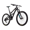 Yeti Cycles SB5 Enduro Complete Bike